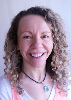 Janita-Holt-Yoga-Teacher